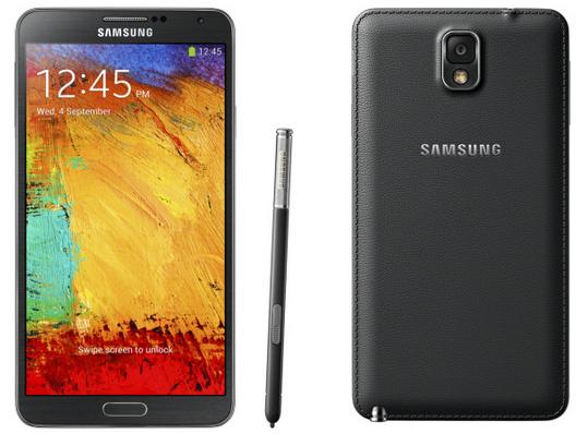 top-smartphone-3