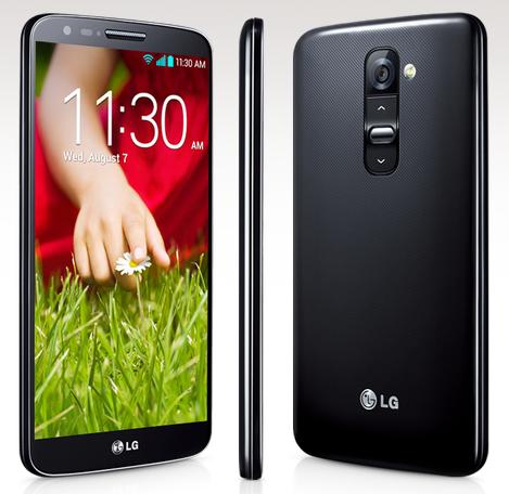 top-smartphone-4