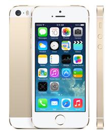 top-smartphone-5
