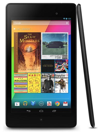 top-tablet-3
