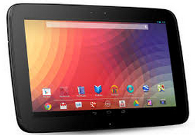top-tablet-4
