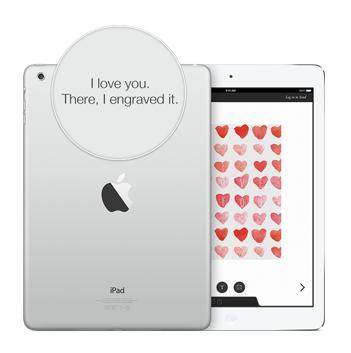 best-valentine-gift-1