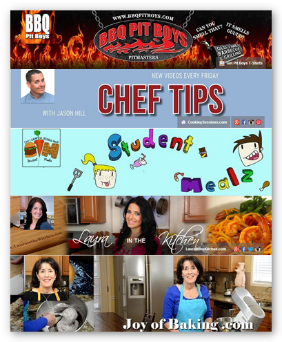top-cooking-channel-for-youtube-1