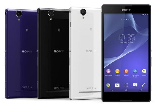 2014-smartphone-1