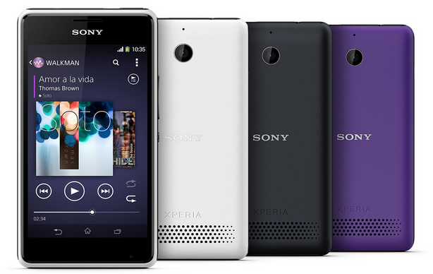 2014-smartphone-2