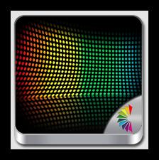 free-ringtone-app-2