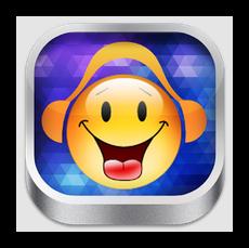 free-ringtone-app-3