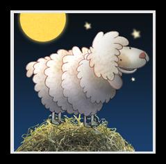bedtime-app-4