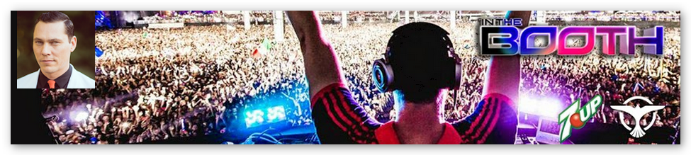 electronic-dance-music-dj-1