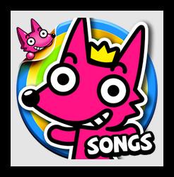 kid-sing-along-app-1