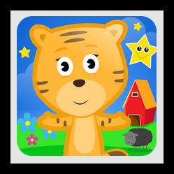 kid-sing-along-app-2