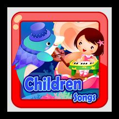 kid-sing-along-app-3