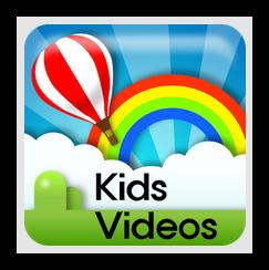 kid-sing-along-app-4