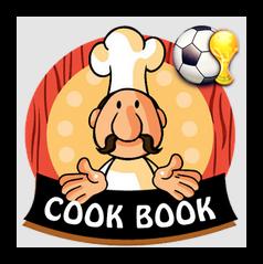 recipe-app-2