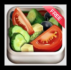 recipe-app-3