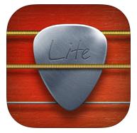 music-making-app-1