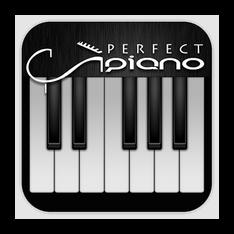 music-making-app-3