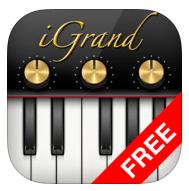 music-making-app-4