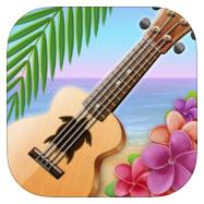 music-making-app-5