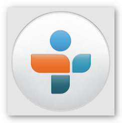 internet-radio-app-1
