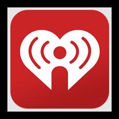 internet-radio-app-3