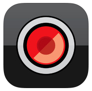 slow-motion-recorder-app-1
