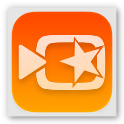 slow-motion-recorder-app-2