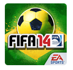 football-gaming-app-1
