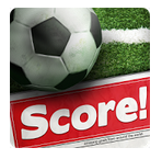 football-gaming-app-2