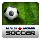 football-gaming-app-3