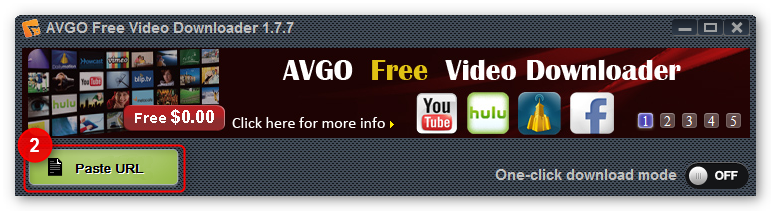 vevo-video-downloader-step-2