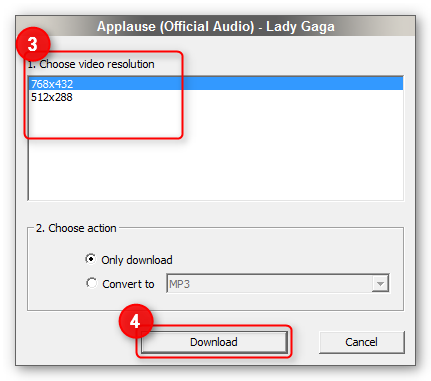 vevo-video-downloader-step-3