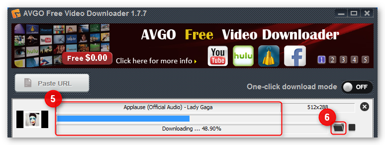 vevo-video-downloader-step-4