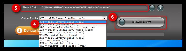convert-wav-to-mp3-3