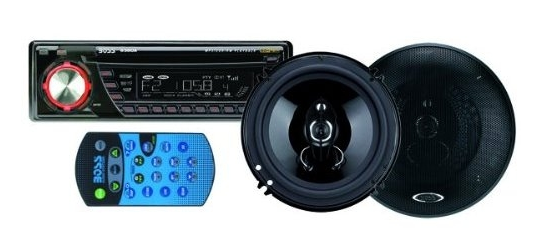 car-audio-system-1