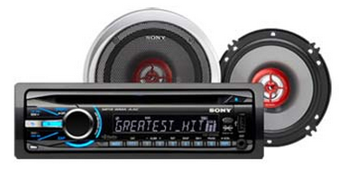 car-audio-system-2