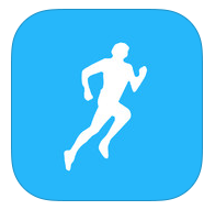 free-exercise-app-1