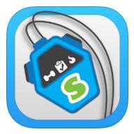 free-exercise-app-2
