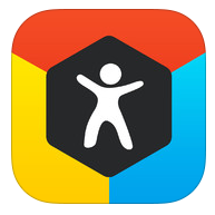 free-exercise-app-3