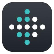 free-exercise-app-4