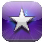 sing-along-app-1