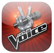 sing-along-app-2