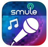 free karaoke sing along online