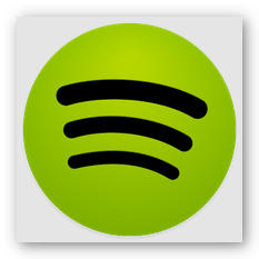 android-music-app-2