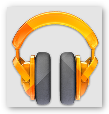 android-music-app-3