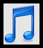 ringtone-maker-app-2