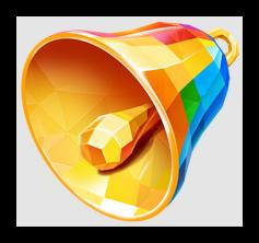 ringtone-maker-app-3