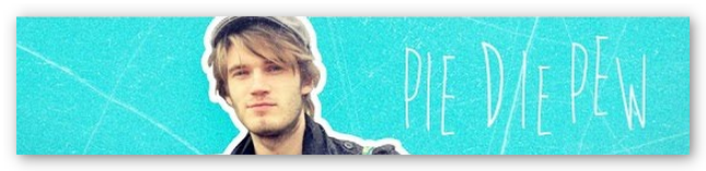 popular-youtuber-1