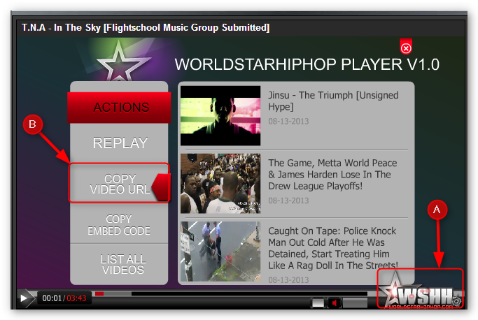 worldstarhiphop-video-downloader-step-1