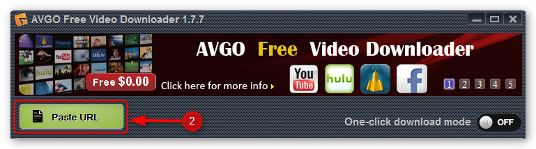 worldstarhiphop-video-downloader-step-2